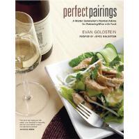【预订】Perfect Pairings: A Master Sommelier's Practical Adv