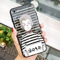 西游记手机壳iPhoneXS MAX钢化iPhoneXR女10X玻璃苹果7/8plus情