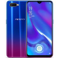 【当当自营】OPPO K1 全网通6GB+64GB 梵星蓝 移动联通电信4G手机