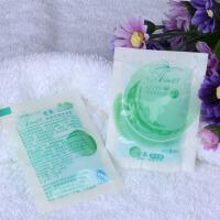 酒店客房袋装洗发水沐浴露洗发液宾馆专用一次性沐浴液整箱
