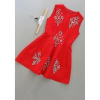 巴[N24-244]专柜品牌2399正品女裙子打底女装连衣裙0.70KG