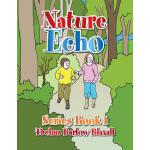 【预订】Nature Echo Series Book 1