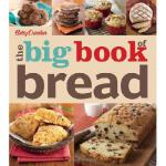 【预订】Betty Crocker the Big Book of Bread