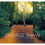 George Shaw