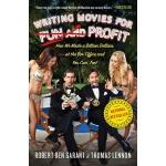 【预订】Writing Movies for Fun and Profit How We Made a Billion
