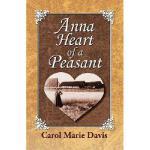 【预订】Anna Heart of a Peasant