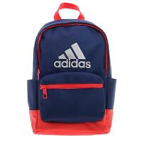 阿迪达斯Adidas CY2209双肩包 男女背包书包运动包休闲包