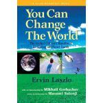 【预订】You Can Change the World: The Global Citizen's Handbook