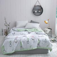 ???学生宿舍用的单人床被子一套被四季通用保暖铺盖褥子男女可爱女生