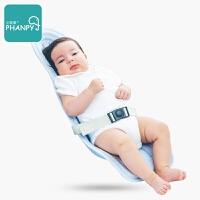 孕妇哺乳枕抱娃宝宝吐奶 婴儿哺乳神器喂奶枕头抱托