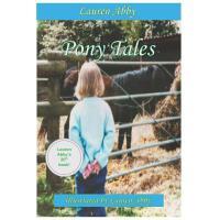 【预订】Pony Tales