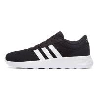 Adidas阿迪达斯 男鞋女鞋 NEO运动轻便低帮休闲鞋 B28141