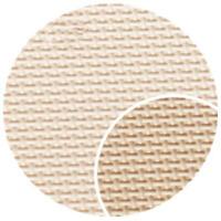儿童地板垫子泡沫榻榻米地垫卧室爬行海绵垫拼接塑料地毯拼图