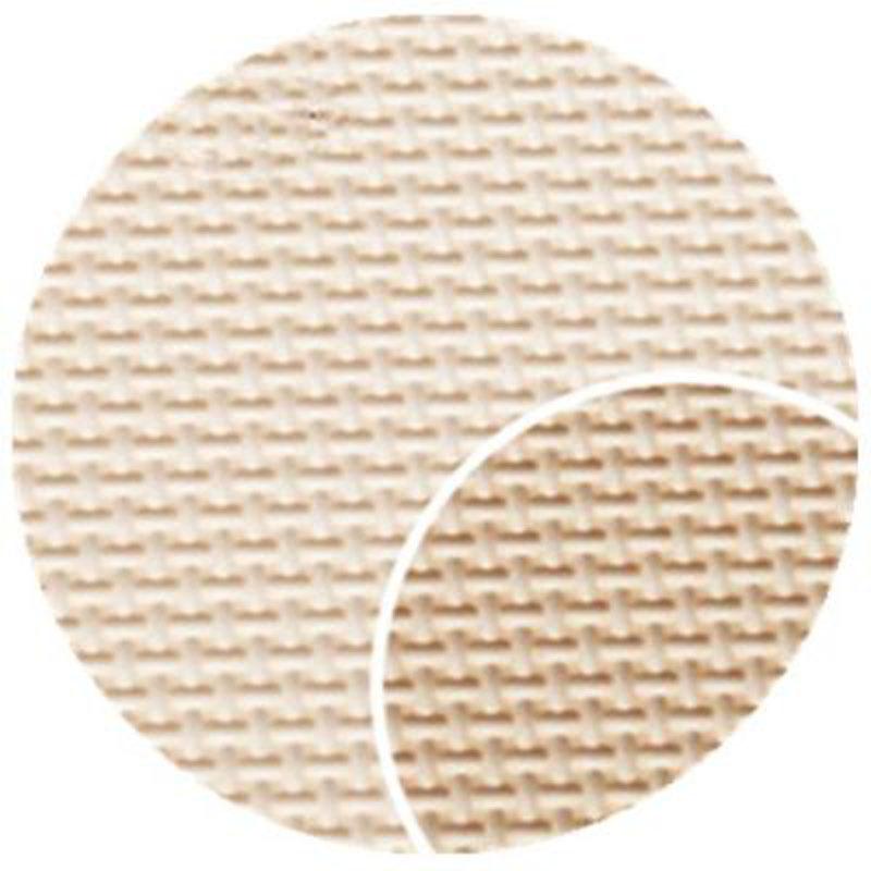 儿童地板垫子泡沫榻榻米地垫卧室爬行海绵垫拼接塑料地毯拼图 发货周期:一般在付款后2-90天左右发货,具体发货时间请以与客服协商的时间为准