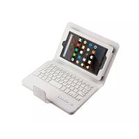 2015新版kindle fire HD无线蓝牙键盘 保护套 7英寸