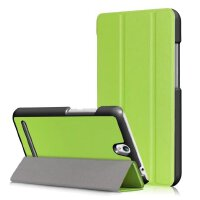 2017华硕ZenPad C 7.0保护套 7英寸平板ASUS Z171KG超薄皮套 外壳