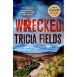 【预订】Wrecked: A Mystery