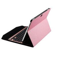 华为揽阅M2 10.0键盘皮套M2-A01w/L皮套M2-10 10.1寸平板套
