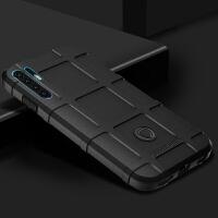 华为p30手机壳P3O保护套aloo磨砂HUAWEI P30个性q30包边al10新款puc-al0