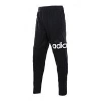 Adidas阿迪达斯男裤 运动休闲长裤 CE9345