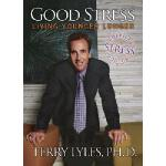 【预订】Good Stress: Living Younger Longer 9781939116512