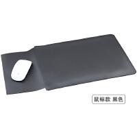 2018 MacBook Air13苹果笔记本电脑包内胆包13.3视网膜屏A1932套 鼠标款 黑色1件 13.3英寸