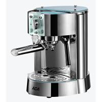 【当当自营】ACA北美电器 咖啡机AC-EG10B  15bar压力制作咖啡
