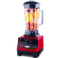 大马力商用豆浆机现磨豆浆机家庭营养料理机果汁机沙冰机