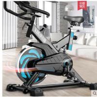 户外动感单车 家用超身器材健身自行车静音室内减肥脚踏运动健