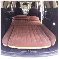 奥迪Q5Q3Q7A5/4L 车震床SUV用后备箱气垫床 汽车载旅行充气床垫
