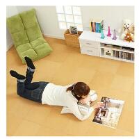 软木拼接地垫儿童爬行垫拼图地垫防摔地板垫单片五片起拍 30*30*0.8cm