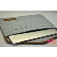 微软Surface Book 平板 缓冲包 羊毛毡 内胆包 保护套袋 多功能