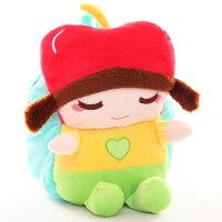 韩版卡通儿童书包 幼儿园男女童中小班1-3岁可爱宝宝背包开学礼物