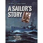 A Sailor's Story(POD)