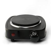 茶炉调温电炉子小罐茶摩卡壶咖啡炉烧杯加热电热炉家用