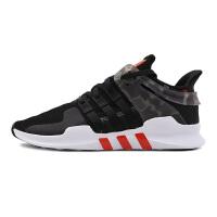 Adidas阿迪达斯 男鞋 三叶草EQT运动休闲跑步鞋 AQ1043