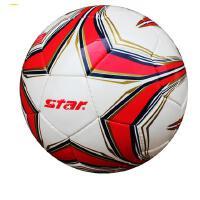 世达足球4号足球 儿童足球 青少年足球 五人制足球耐磨PU足球比赛足球 SB344G 4号球