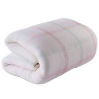床品垫絮网套棉胎被芯被褥子床垫被子90成套铺底拉链款150两用80