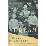 DREAM, THE(ISBN=9780345503893) 英文原版