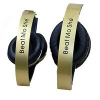 耳麦 HIFI立体声音 高低音 多种颜色