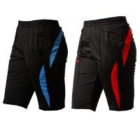 训练裤 etto英途 专业足球训练裤收腿裤跑步裤SW1304