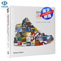 英文原版 运动鞋:完整收藏指南 精装艺术书 Sneakers: The Complete Limited Edition