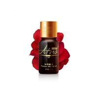 汽车精油补充液花朵香水植物清香晶莹花香紫罗兰玫瑰