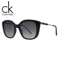 Calvin Klein/卡尔文克雷恩复古太阳镜女开车驾驶镜墨镜男CK3200S