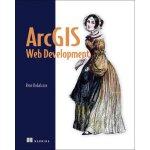【预订】Arcgis Web Development 9781617291616
