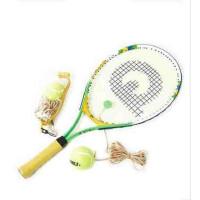 网球拍正品 初学 强力568B训练套装铝合金 儿童网球拍