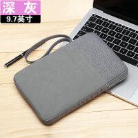 20190531180543677苹果新iPad Air2保护套1迷你2内胆包mini4小米平板3电脑壳防摔布袋201