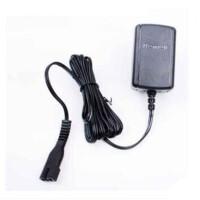 充电 日威电推剪电池 RFCD902/1702 理发器电池 充电器