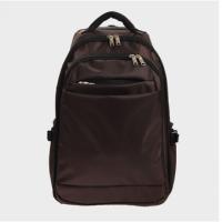 品牌拉杆双肩包运动背包男女大中学生包旅行包电脑 大