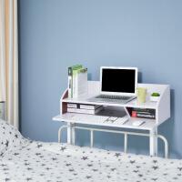 家居生活用品大学宿舍神器上铺床上收纳柜开学女寝室大学生实用空间大师